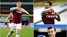 Why Premier League players celebrated goals by performing an 'A' hand gesture this weekend