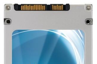Lexar Media issues 64GB, 128GB and 256GB Crucial M225 SSDs