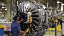 Raytheon Technologies Deepens Cuts As Aviation Sales Plunge
