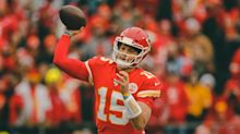 Patrick Mahomes' $500 Million Extension and the 50 Other Biggest NFL Contracts of 2020