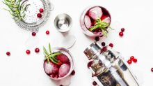 Best gins to buy as presents for Christmas 2018