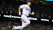 The Pen: MLB can't shrug off extreme volatility of the ball. Everyone sees it now