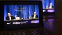 Volkswagen to Warren Buffett's Berkshire Hathaway: We plan to sue you over Dieselgate