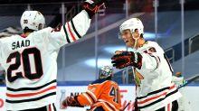 Blackhawks-Oilers stream: 2020 NHL Stanley Cup Qualifiers
