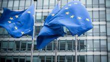 Investitori titubanti in scia al declassamento Italia di Moody's