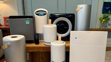 Air purifiers: A deep dive into the best ones, why you should buy one