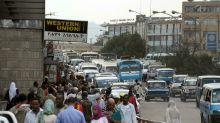 La crise liée au Covid-19 porte un rude coup aux transferts d'argent des diasporas africaines