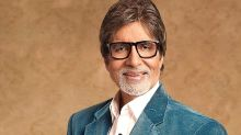 9 iconic dialogues of Big B that you must use in your daily life