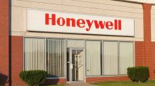 Honeywell To Spin Off 2 Units; Pfizer Mulls Consumer Sale; P&G-Peltz Proxy Fight Today