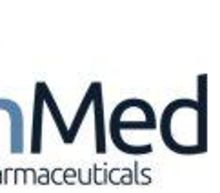 InMed Pharmaceuticals to Report Third Quarter Fiscal 2021 Financial Results