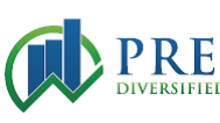 Premier Diversified Holdings Inc. Announces Option Grant and Change to Board of Directors