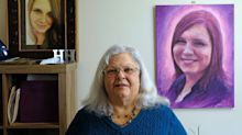 How Heather Heyer's mother keeps her legacy alive