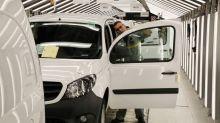 Renault accusé par l'UFC-Que Choisir de malfaçons sur des moteurs