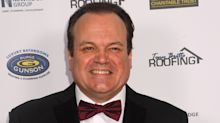 'EastEnders' star Shaun Williamson struggled with fans' jealous boyfriends during height of fame
