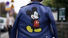 Expert explains why Disney surpassed Apple as the 'most intimate' brand