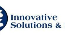 Innovative Solutions & Support, Inc. Announces Second Quarter Fiscal 2021 Financial Results