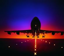 Boeing Reportedly Seeking New $4 Billion Credit Facility