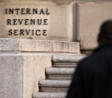 Want to Cut Your Tax Bill? Then Keep Reading and Call Your CPA