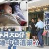 網民熱話:B仔被棄茶仔?網民號召尋親 結果出人意表