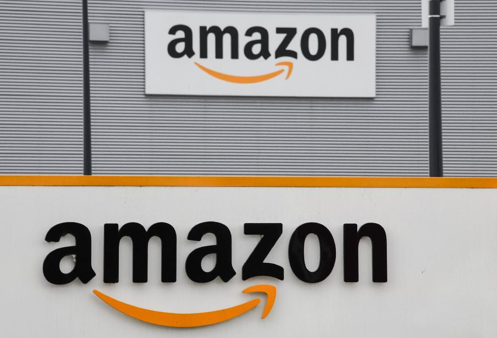 France Prime Minister Edouard Philippe said that a ban on the destruction of unsold goods, which will affect online retailers like Amazon, would go into effect within four years