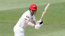 SA with edge over Victoria in Shield clash