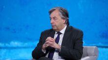 "Coronavirus, ""in Italia 5,9 milioni di casi"": Burioni rilancia lo studio"