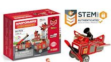 The Top 10 STEM Toys of 2019 That'll Get Your Kids Thinking in the Most Fun Way