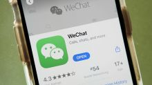 Trump administration's WeChat ban is blocked by U.S. district court