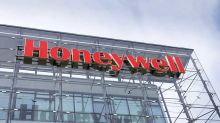 Honeywell Seen Lowballing 2018 Earnings Outlook But This Draws Scrutiny