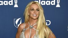 Britney Spears Demands an End to 'Abusive' Conservatorship