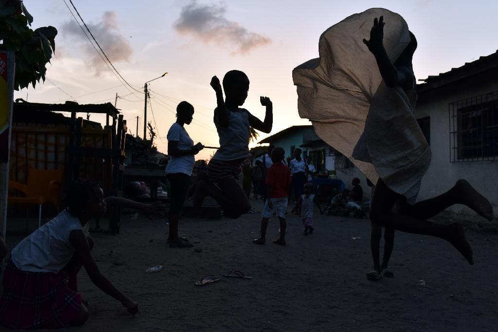 Five years after the Ivory Coast returned to peace, rape remains prevalent in the country, according to the report by the United Nations Operation in Cote d'Ivoire
