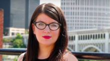 Cleveland Reporter Nikki Delamotte's Death Was a Murder-Suicide, Authorities Say