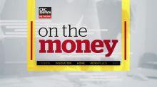 On The Money February 16, 2018