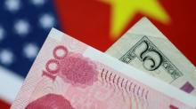 China to allow bank wealth-management funds to be invested in stocks