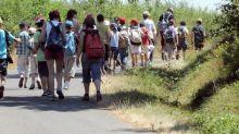 Etats-Unis : des centaines de participants à un camps de vacances contaminés par le Covid-19