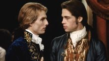 Anne Rice hoping to bring The Vampire Chronicles to TV