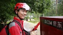 Is JD.com Stock a Buy?