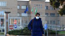 Coronavirus : quatre questions sur la crise sanitaire en Italie