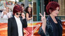 Sharon Osbourne lands £1 million X Factor deal to do 'less work for same pay'