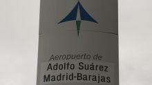 La cuarentena de Reino Unido reduce el movimiento en los aeropuertos españoles