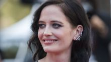 Eva Green Hits Back At Lawsuit Over UK Sci-Fi 'A Patriot'