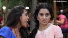 Meet Bollywood's best onscreen girlfriends!