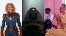 Los 32 estrenos más esperados de 2019 (con calendario incluido)