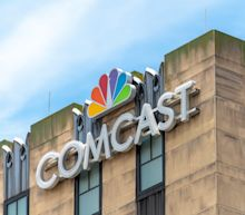 Comcast faces backlash over plan to charge customers up to $100 for going over a home-internet data limit rolling out to 14 new states