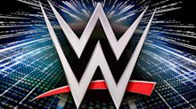 WWE Shares Slammed as Two Top Execs Lose Titles