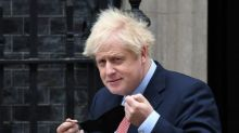 Prime Minister Boris Johnson slammed for claim that 'do-gooder' lawyers are causing criminal justice delays