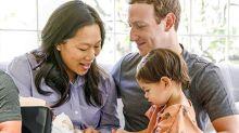 「年度最好老闆」Facebook 創辦人 Mark Zuckerberg 的 24 小時:怎樣打造理想工作環境及人生?