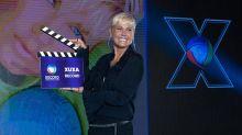 'Xuxa é um patrimônio da Globo', comenta Boni sobre a ida dela para a Record