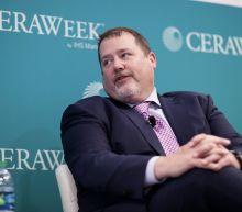 Cenovus to Buy Husky for $2.9 Billion, Creating Canada Oil Giant