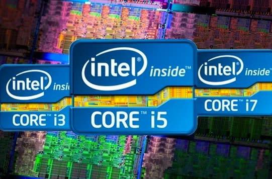 Intel recalls Sandy Bridge, may affect future Macs